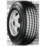 Автошина 205/70R15C Toyo NanoEnergy VAN (Japan) 106/104 S