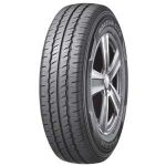 Автошина 195/70R15C Nexen Roadian CT8 (кнр) 104/102 T