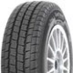 Автошина 235/65R16C 121|119N Matador Variant ALL WEATHER MPS-125 всесезонка