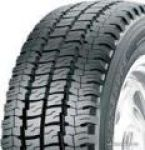 Автошина 205/65R16C Tigar Gargo Speed C 107/105T