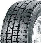 Автошина 235/65R16C Tigar Gargo Speed C 115/113R